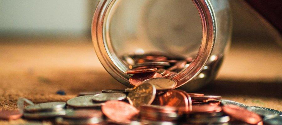 sermaye şirketlerinin kâr payı dağıtımının sınırlandırılmasına i̇lişkin kanun değişikliği