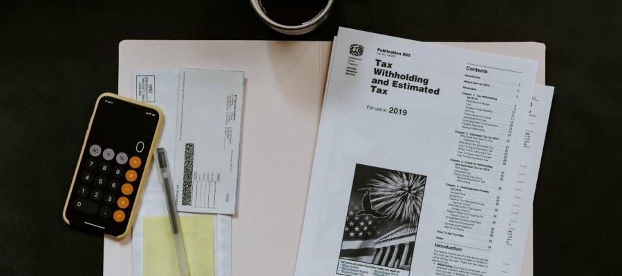 covid – 19 önlemleri kapsamında gelir vergisi, kdv ve muhtasar beyanname verme ve ödeme sürelerinin ertelenmesi