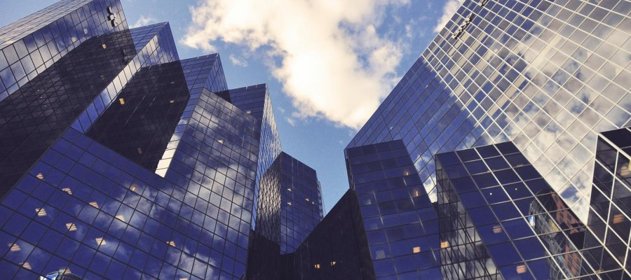 voluntary liquidation procedure of equity companies with a general assembly resolution