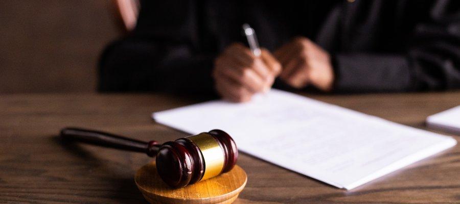 türk hukukunda ticari davalara genel bakış