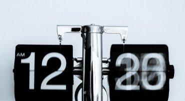 ticari faaliyetlerin sona erdirilmesi ve şirketlerin tasfiyesi: güçlü bir başlangıç