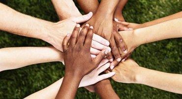 sosyal kooperatifler ve önemi