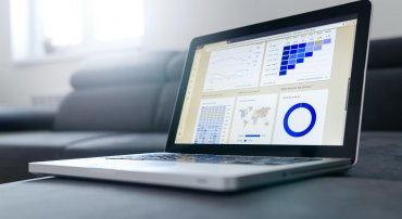yabancı şirketlerin türkiye'de kurulu i̇rtibat ofisleri ve şubeleri bakımından kişisel verileri koruma ve verbi̇s kayıt yükümlülükleri