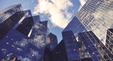 sermaye şirketlerinin genel kurul kararı ile tasfiye edilmesi usulü