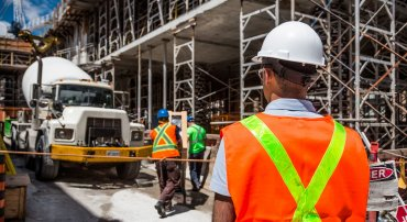 5 must-do's in case of an occupational accident