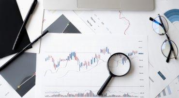 i̇şgücü piyasasına yönelik centilmenlik anlaşmaları sebebiyle 32 şirkete soruşturma açıldı