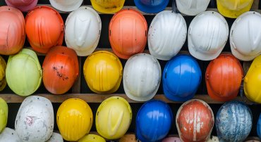 occupational health and safety responsibilities of non-governmental organizations